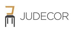 Importation Judecor, Inc